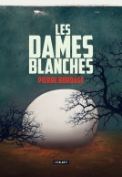 damesblanches-bordage