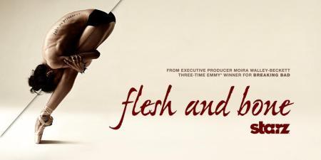 fleshbone-canren