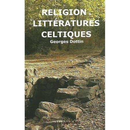 Religion-celte