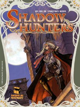 ShadowHunters_large01