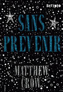 CVT_Sans-prevenir_4401