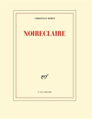 noireclaire_article_large