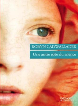 une_autre_idee_du_silence