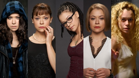 6f5e03c0-dc7a-11e3-be0e-7bffb4ed2011_orphan-black-hair-makeup