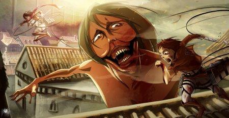 attack_on_titan___eren_s_revenge_by_reicheran-d6uq9cw