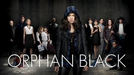avis-orphan-black