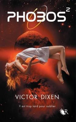 CVT_Phobos-T2_1923