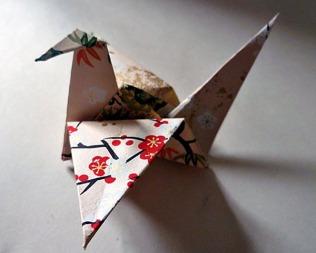 grue-origami2