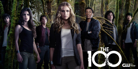 the-100-critique-saison-1-essentiel-series