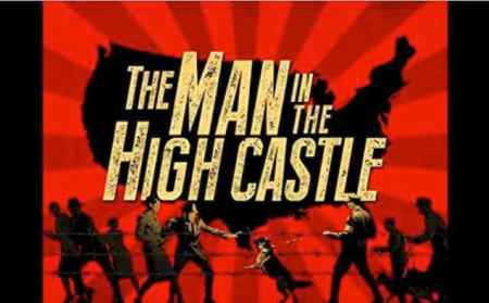 The.Man_.in_.the_.High_.Castle