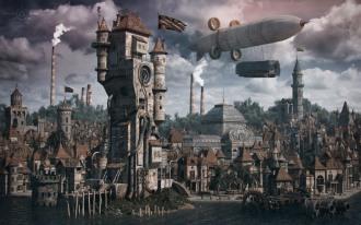 2013-steampunk