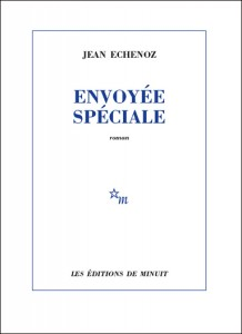 echenoz-218x300