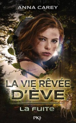 la-vie-revee-d--ve,-tome-1---la-fuite-586847-250-400