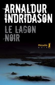 Lagon-Noir-Le-HD