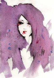 Violet_by_Tokala