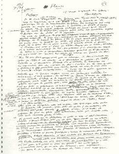 manuscrit_fleurs_prologue_1