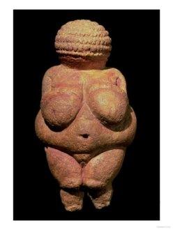 the-venus-of-willendorf-fertility-symbol-pre-historic-sculpture-30000-25000-bc-front-view
