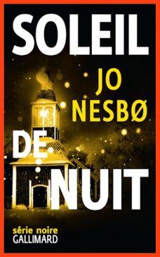Jo-Nesbo-Soleil-de-Nuit