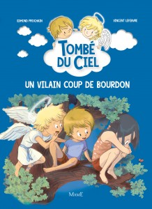 un-vilain-coup-de-bourdon-16660-300-300