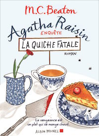 Agatha-Raisin-enquete-la-quiche-fatale