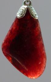 collier-pendentif-collier-aventurine-pierre-3992763-p1030637-031ed_big