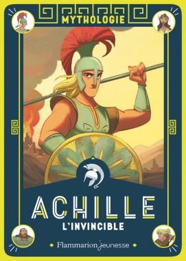achille-727x1024