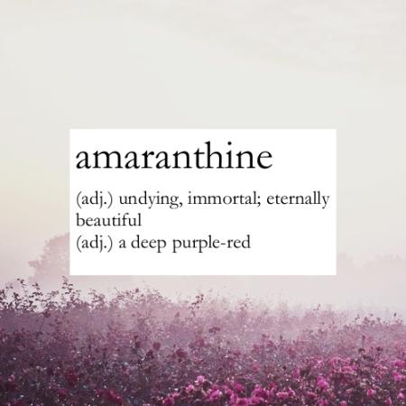 amaranthine_bg-142