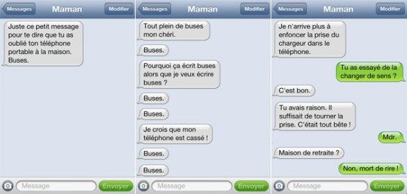 avec-maman-2