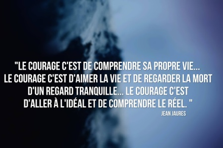 citation courage2