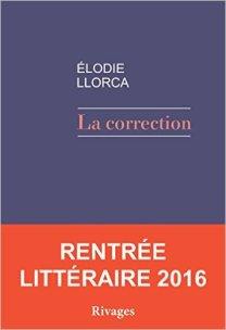 la-correction-803091