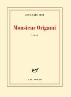 Monsieur_Origami