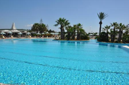 vacances_grande-piscine