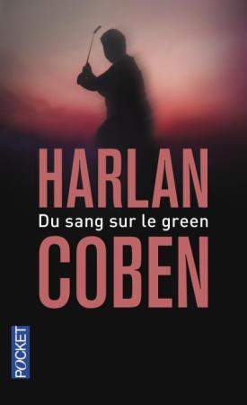 1507-coben1