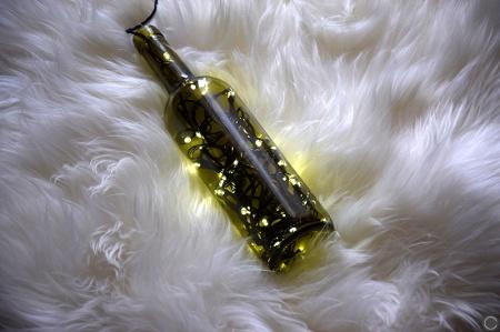 bouteille-vin-lumineuse-3