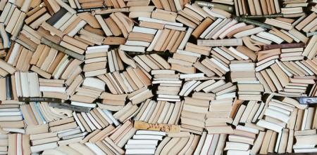 liste_Les-livres-les-plus-attendus-de-la-rentree-littera_4635
