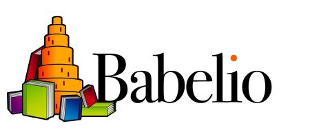 Logo_Babelio_new