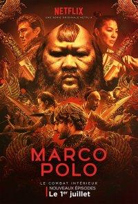 Marco-Polo-Saison-2-Poster