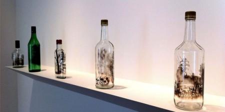 bouteilles-en-verre-remplies-de-fumee-par-jim-dingilian-2-800x400