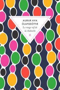 cvt_le-rouge-vif-de-la-rhubarbe_8376