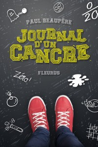 journal-d-cancre-tome-1-15514-300-300