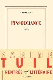 karine-tuil-687x1024