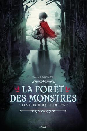 la-foret-des-monstres