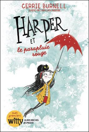 liv-10840-harper-et-le-parapluie-rouge