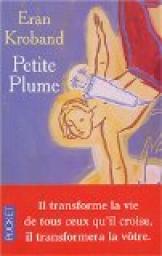 cvt_petite-plume_3508