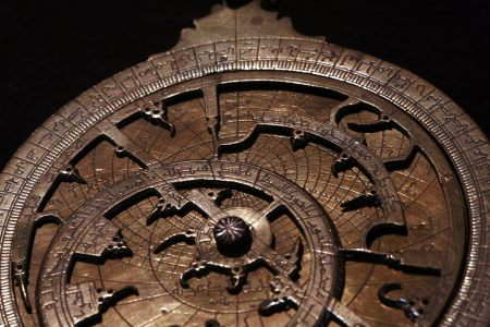 planispherical_astrolabe_mg_7100
