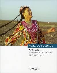 voix-femmes