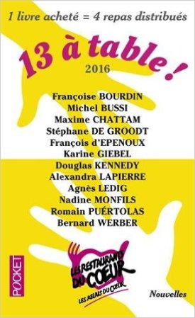13-a-table-2016