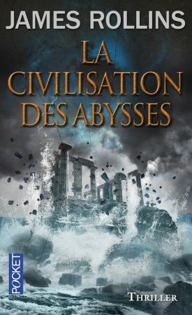 civilisation-abysses