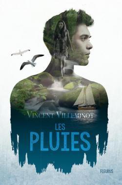 cvt_les-pluies_9497
