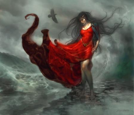 ob_5260fe_goddess-morrigan